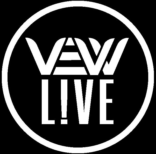 VEW Live!